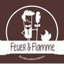 Stockbrotmanufaktur • Kindheitserinnerung • Feuer & Flamme in Bad Nauheim